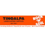 Tingalpa Landscaping Supplies