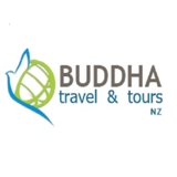 Buddha Travel and Tours NZ
