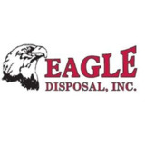 Eagle Disposal Inc.