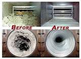 New Album of Evergreen Air Duct Cleaning Service