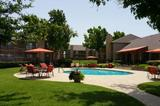 Profile Photos of The Place at Saddle Creek Apartments