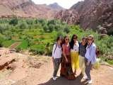 Menus & Prices, Marrakech Desert Tours,3 Day Marrakech Desert Tour,4 Day Marrakech Desert Tour,5 Day Marrakech Desert Trip,Marrakech to Fes Desert Tours,Fes to Marrakech 4 Day Desert Tour,Camel trekking in Merzouga,Camel Trekking in Morocco, Marrakech