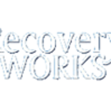 Recovery Works Columbus