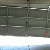 Garage Door Service and Repair Inc