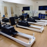 Profile Photos of Hills Clinical Pilates Emerald