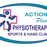 Action Plus Physiotherapy Sports & Hand Clinic