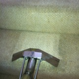 Carpet Cleaning Bristol - KSW - Cleaning Services