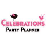 Celebrations Party Planner