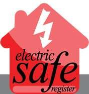 Steve Richards Electrical Services
