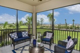 Profile Photos of Esplanade Golf & Country Club of Naples Coach Home