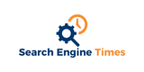 Profile Photos of Search Engine Times