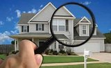 New Album of Tri-State Home Inspection LLC