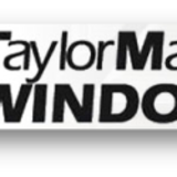 A-Taylor Made Window