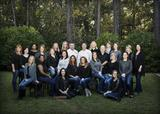 Profile Photos of Spillers Orthodontics - Warner Robins, GA