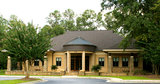 New Album of Spillers Orthodontics - Warner Robins, GA
