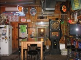 Profile Photos of Jerry's Bar