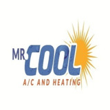 Mr. Cool A/C and Heating