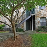 Profile Photos of The Place at Castle Hills Apartments
