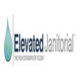 Elevated Janitorial