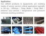 Profile Photos of Asia Technic Private Limited