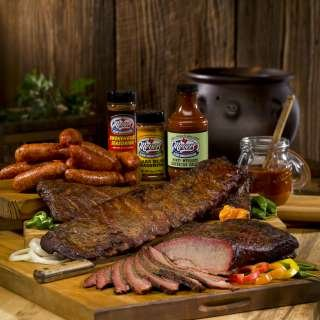 Meyer\'s Elgin Smokehouse