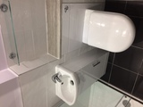 Profile Photos of The Edinburgh Bathrooms and Kitchens Company