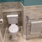 The Edinburgh Bathrooms and Kitchens Company