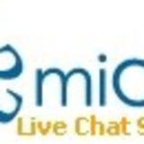 live support software by mioot.com