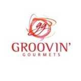 Groovin' Gourmets