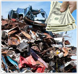 We Buy Junk Cars For Cash Miami Springs 557 South Dr
