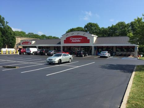 New Album of Brinkmann's Hardware 900 NY-Route 25A - Photo 2 of 2