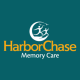 HarborChase of Sterling Heights