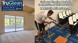 Profile Photos of TruClean Carpet, Tile and Grout Cleaning - Pinellas Park