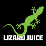 Lizard Juice Seminole
