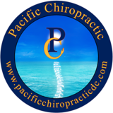 Pacific Chiropractic