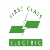 First Class Electric