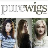Profile Photos of Pure Wigs