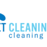 Budget Cleaning Group