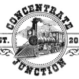 Concentrate Junction