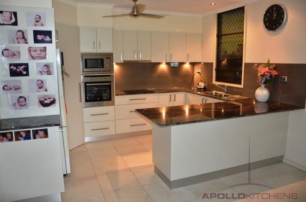 Apollo Kitchens Beresfield Kitchens Sydney New Kitchens Sydney Kitchen Suppliers