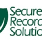 Secure Record Solutions
