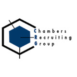 Chambers Recruiting Group