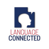 Language Connected