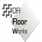 DFI Floor Works Inc.