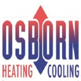 Osborn Air Conditioning Company LLC