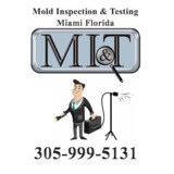 Mold Inspection & Testing Miami FL