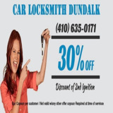 Car Locksmith Dundalk