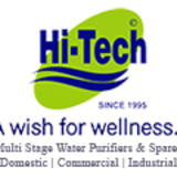 Hi-Tech Sweet Water Tech. Pvt. Ltd