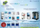 Pricelists of Hi-Tech Sweet Water Tech. Pvt. Ltd