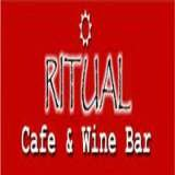 Ritual Cafe & Wine Bar, Canoga Park